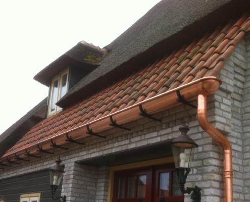 koperen-dakgoot-installatiebedrijf-vdboom