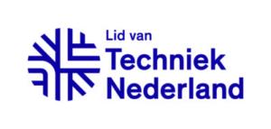 vdboom-installaties-lid-techniek-nederland
