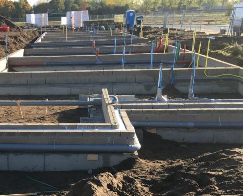gas-water-boom-installatiebedrijf