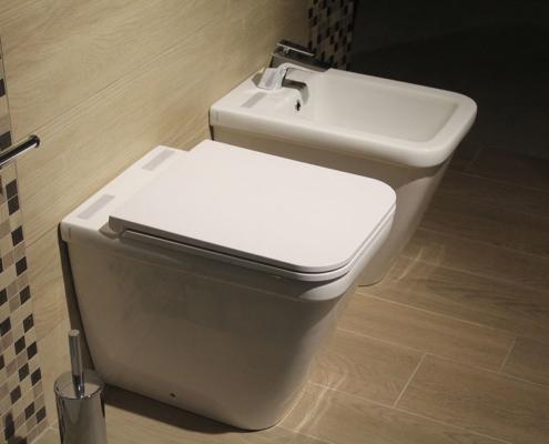toilet-bidet-vd-boom-installatiebedrijf