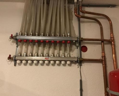 vloerverwarming-unit-installatiebedrijf-vd-boom