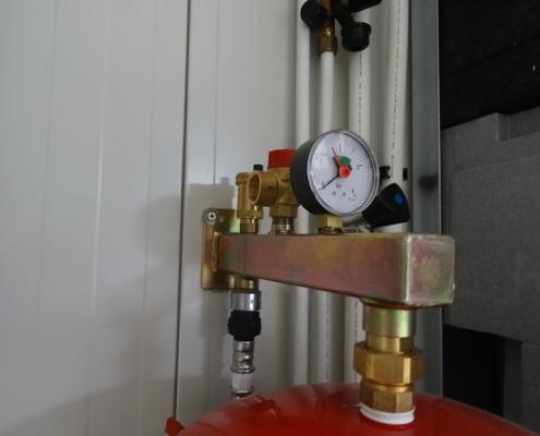 warmtepompen-boom-installatiebedrijf-nuland