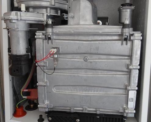 cv-ketel-vdboom-installatiebedrijf-nuland
