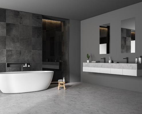 complete-badkamer-vdboom-installatiebedrijf