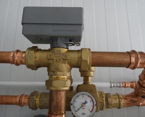 gas-water-vdboom-installatiebedrijf