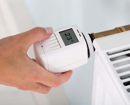 radiotor-digitale-instelling-boom-installatiebedrijf