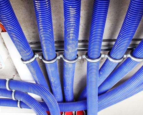 ventilatie-installatie-vd-boom-installatiebedrijf