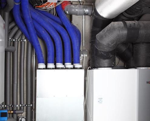 ventilatie-installatie-inrichting-boom-nuland