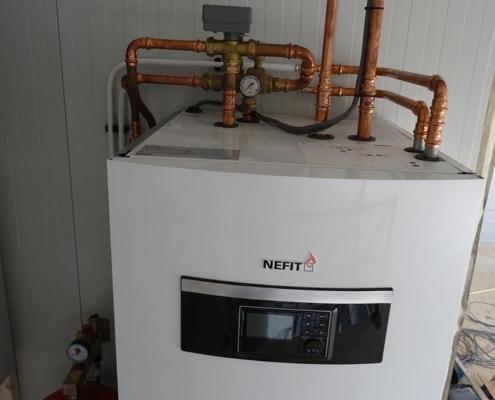 verwarming-installatiebedrijf-nuland